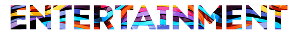 The Global Photographer