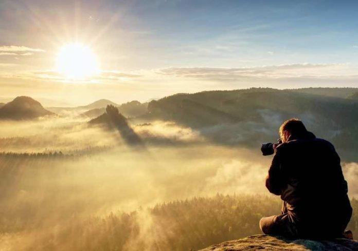 Buy photographic prints online